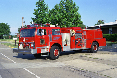 CHAMPAIGN FD  ENGINE 14  HENDRICKSON copy