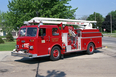 CHAMPAIGN FD  ENGINE 115  PIRSCH copy