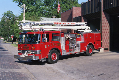 CHAMPAIGN FD  ENG  11  PIERCE copy