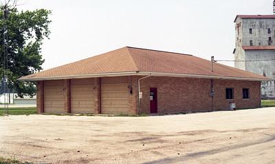 OWANECO FPD STATION