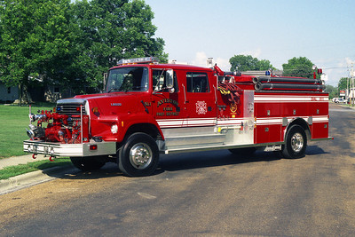 AVISTON FPD ENGINE 1