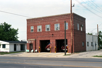 MATTOON STATION 2