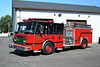 CORTLAND FD  ENGINE 11