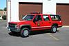 CORTLAND  CAR 1  1996 CHEVY SUBURBAN