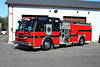 CORTLAND    ENGINE 10 2006 E-ONE TYPHOON  1250-1000  #31869