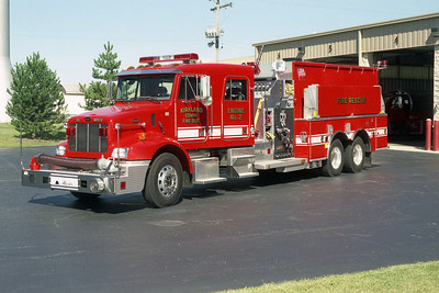 KIRKLAND FPD   ENGINE 2