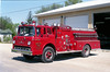 MALTA  ENGINE 3  1969  FORD C - ALEXIS  750-1000   #879