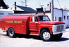 SYCAMORE  TANKER 10  1973 FORD F - HEIL  0-1750