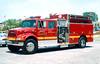 VANDALIA  ENGINE 9  IHC 4900 - PIERCE