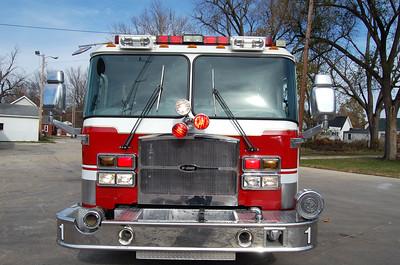 CANTON FD  ENGINE 1  2006 E-ONE CYCLONE II  1250-750-30  (31940)  X ARLINGTON COUNTY VA ENGINE 101    ROTO RAY BILL FRICKER PHOTO - Copy