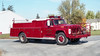 PAPINEAU  TANKER 12  FORD F - ALEXIS