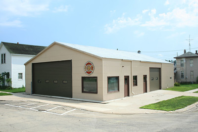 STOCKTON STATION 2