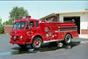 MANTENO  ENGINE 75   1964 VCO-190 - 1966 CENTRAL ST LOUIS  750-750