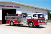 MANTENO  ENGINE 76   1984 SPARTAN - FMC   1250-750   OFFICERS SIDE