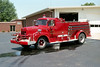 MANTENO   ENGINE 74  1955 IHC R-190 - HOWE  500-500