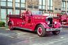 ST ANNE   ENGINE 1  1936 ALFCO  450 RB  750-150   L-807