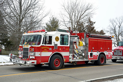 MAQUON FPD  ENGINE 1818  PIERCE DASH   TODD HEALEY PHOTO