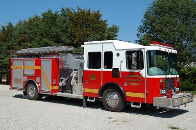 CHATSWORTH FPD  ENGINE 1511  2003 HME-ALEXIS  1250-1000  B FRICKER