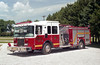 CHATSWORTH  ENGINE 1511  2004 HME 1871 - ALEXIS  1250-1000  #1847
