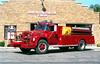 CULLOM  ENGINE 4  1972 IHC LOADSTAR 1800 - ALEXIS  500-1000
