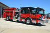 FAIRBURY  ENGINE 244   2017 PIERCE SABER   1250-1000   #30733   BILL FRICKER PHOTO
