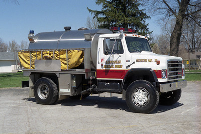 LINCOLN RURAL FPD TANKER 2
