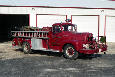ENGINE  IHC R190