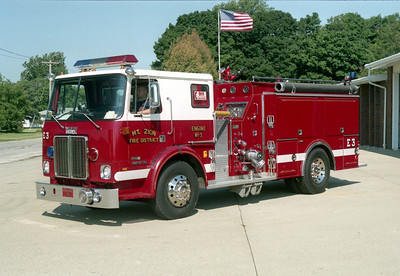 MT ZION  ENGINE 3  1979 WHITE EXPEDITOR - HOWE  1250-1000 (2)