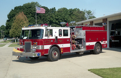 MT ZION  ENGINE 2  1989 PIERCE LANCE  1250-1000 (2)