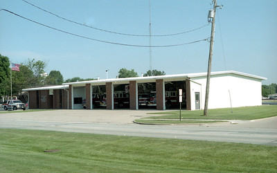 MT ZION FPD STATION (2)