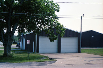 WARRENSBURG  STATION 2