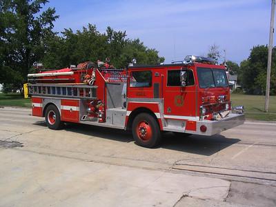 KELL FPD ENGINE 9735  1978  HENDRICKSON 1871 - TOWERS   1250-800   #1606