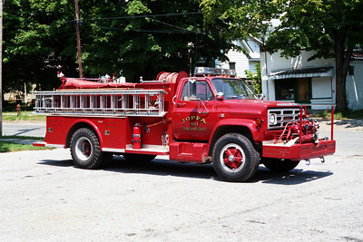 JOPPA FPD  ENGINE 1