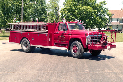SEATON  ENGINE 3   1976 FORD F - ALEXIS  500-1000 (2)