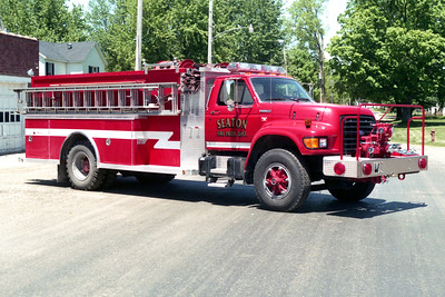 SEATON  ENGINE 1  1995 FORD F - ALEXIS  500-1000 (3)