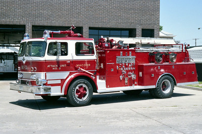 MACOMB ATTACK ENGINE 2