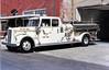 POLO  ENGINE 2  1954 WLF  500-500