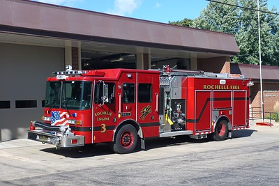 ROCHELLE  ENGINE 3  2015 HME - ALEXIS  1500-750-80F  #2286    MATT SCHUMAN PHOTOS
