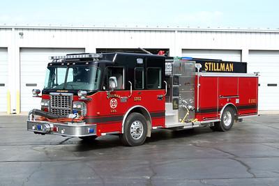 STILLMAN VALLEY FPD  ENGINE 1702