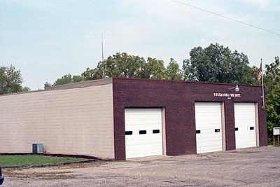 TUSCARORA FPD  STATION ORIGINAL
