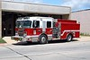 EAST MOLINE  ENGINE 21  2010 SPARTAN GLADIATOR - SMEAL  1500-500   #1920