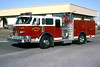 MOLINE ENGINE 2  1979 ALFCO CENTURY - 1991 CUSTOM FIRE   1250-500  RON HEAL PHOTO