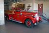 MOLINE  ENGINE 1  1949 SEAGRAVE 750-300