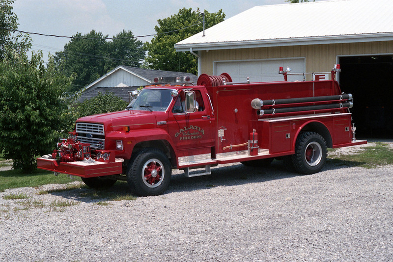 GALATIA VFD RED ENGINE
