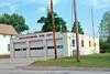 MECHANICSBURG FPD STATION