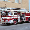 SPRINGFIELD  ENGINE 1  SEAGRAVE