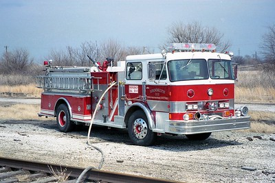 BROOKLYN FD  ENGINE 1312  1980  HAHN   1500-750  X-MERCERVILLE FD NJ   JOHN FIJAL PHOTO