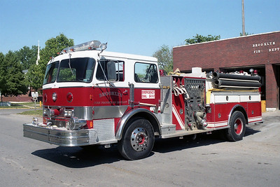 BROOKLYN FPD  ENGINE 1313 1971  HAHN   1250-1000   X-BRANDYWINE FC MD    JOHN FIJAL PHOTO