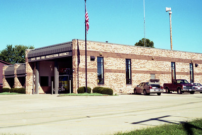 EAST SIDE FPD  STATION 1