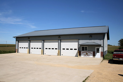 FREEPORT RURAL FPD STATION 2